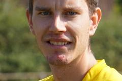 Maarten Van Den Nieuwenhuijzen
