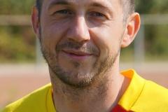 Tom Hermans