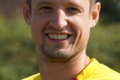 Jasper Van Gool