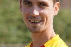 Pieter-Jan Winant