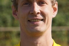 Matthias Hendrickx