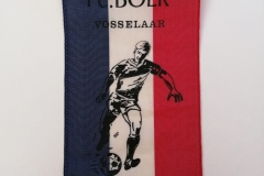 FC Bolk