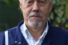 Leo Van Bouwel